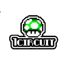 OneCircuit.com